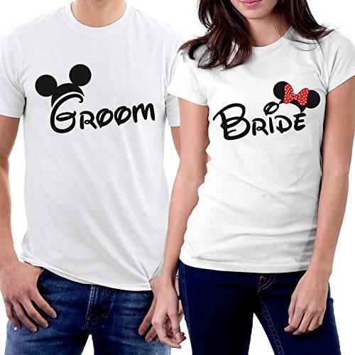 picontshirt-groom-bride-mm-couple-t-shirts-men-l-women-s-white