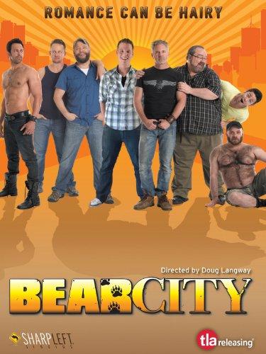 (BearCity)