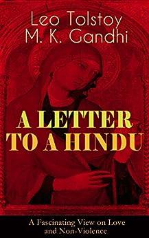 aylmer hindu singles Find hindu counselling in vaughan, ontario and get help from vaughan hindu therapists for hindu in vaughan.