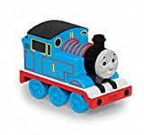 Thomas Fisher Price My First Pullback Racer, Multi Color