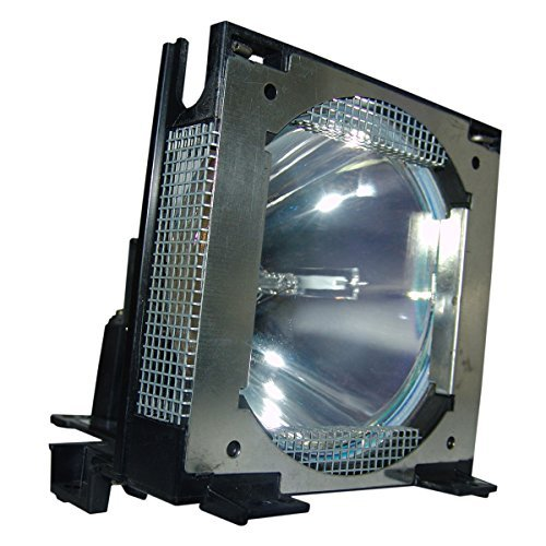 SpArc Platinum Sharp XG-P10XE Projector Replacement Lamp with Housing [並行輸入品]   B078G8VZNH