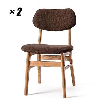 ZHJYD Asientos de Cocina Modernos for sillones for el hogar ...
