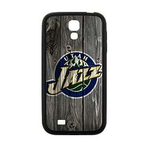 JAZZ Hot Seller Stylish Hard Case For Samsung Galaxy S4