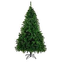 Werocker クリスマスツリー クリスマスグッズ オーナメント 飾り 木 ...