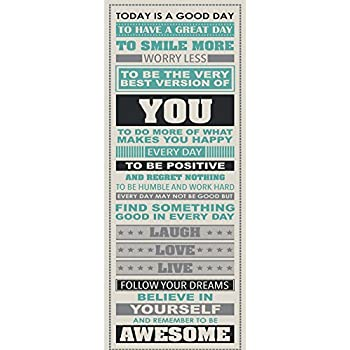 Amazoncom Today Is A Good Day To Have A Great Daymotivational