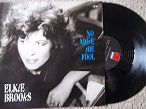 Elkie Brooks No More The Fool Amazon Com Music