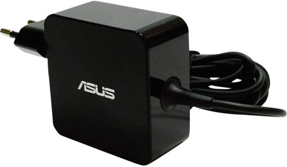 Asus 0A001 00235000 Bloc d'alimentation pour Ordinateur