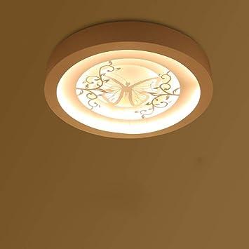al Libre Techo Moderna iluminación Aire luz GZZ Home Deng de gf76yb