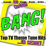 Die Simpsons (Thema Instrumental)
