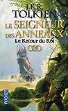 Le Seigneur DES Anneaux 3/Le Retour Du Roi