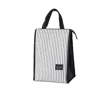 cd80c583382f Amazon.com  MSOO Fashion New Portable Waterproof Thickness Picnic ...
