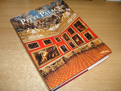 (The Pitti Palace Collections)