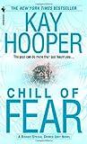 Chill of Fear, Kay Hooper, 0553585991