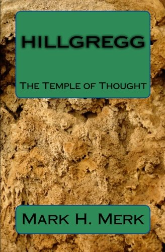 Download Hillgregg: The Temple of Thought pdf epub