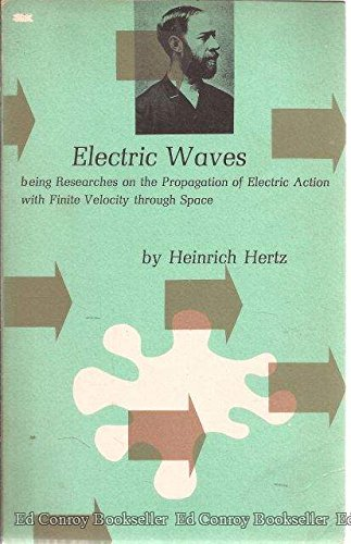 Electric Waves - 7