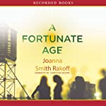 A Fortunate Age | Joanna Smith Rakoff