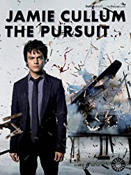 The Pursuit (Piano, Voice, Guitar) by Jamie Cullum [18 November 2009]