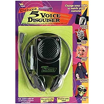 Amazon com: NPW-USA Sound Machine, 16 Hilarious Sound Effects
