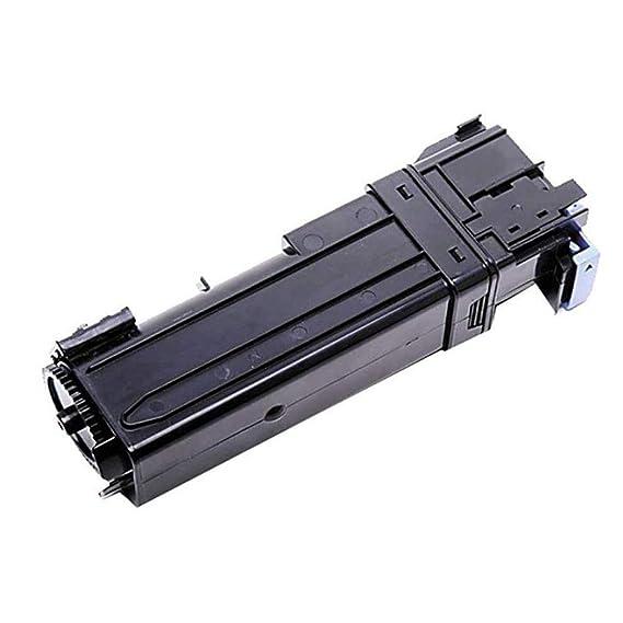 MfpOriginal CT202033 - Cartucho de tóner compatible con Fuji XEROX ...