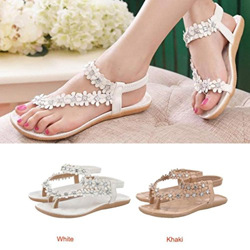 e2dd93606 delicate Clearance! Hot Sale! â ¤ï¸ Women s Sandals