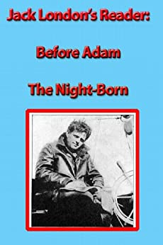 a biography of jack griffith london an american author Jack london: mini biography by-omena aboagye  john griffith london,  jack london was an american literature writer during the early 20th century.