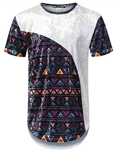 Aztec Shirts - 9