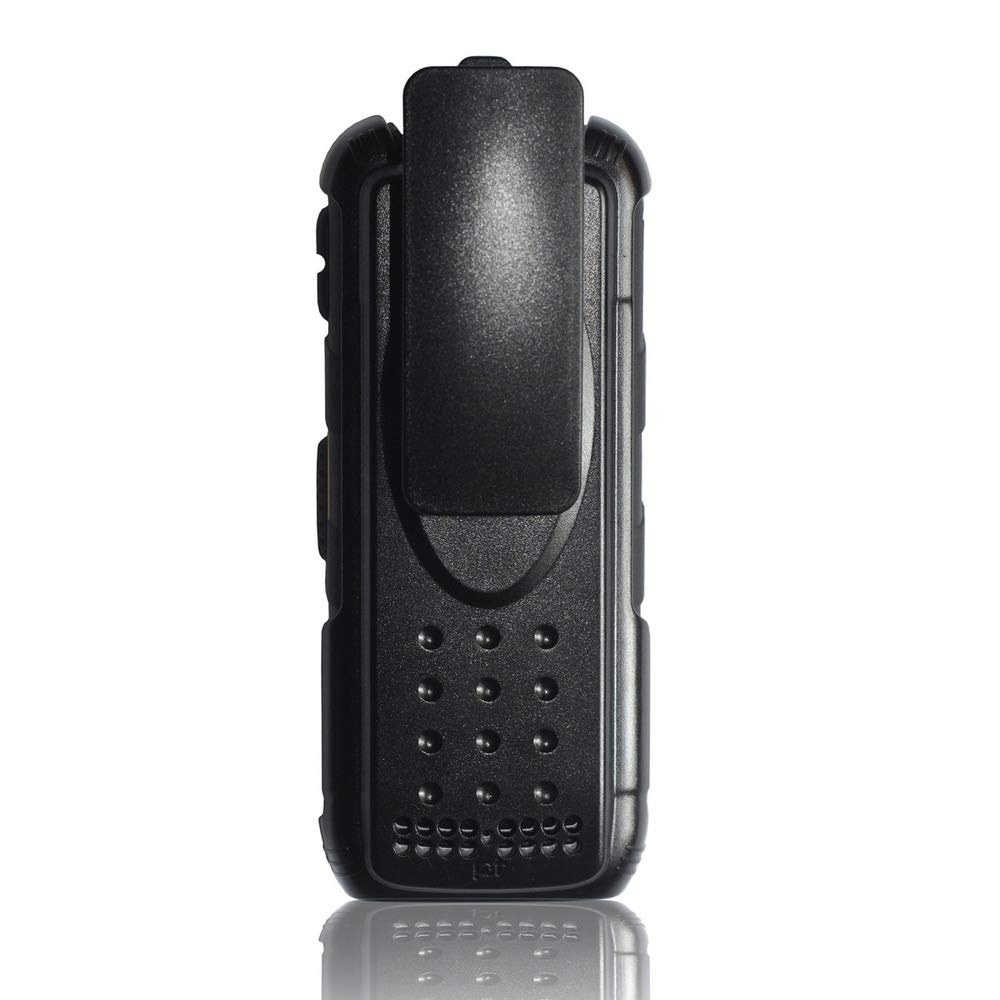 DuraPlus Case with Clip, Wireless ProTECH Holster for Kyocera Duraplus E4233