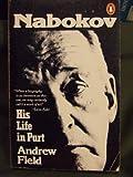 Nabokov, Andrew Field, 0140047840