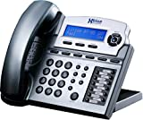 XBlue, X16, 6 line small office phone systems
