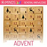 Advent: General Knowledge |  iMinds