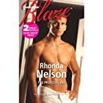 The Professional | Rhonda Nelson
