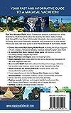Magic Guidebooks Walt Disney World Guide