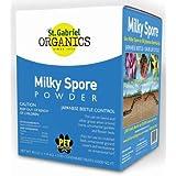 Milky Spore 40 Ounce
