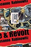 img - for Resonance & Revolt book / textbook / text book