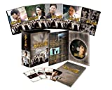 [DVD]エデンの東[ノーカット版] DVD-BOX1