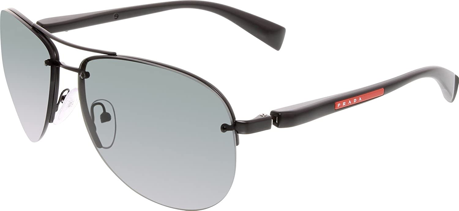 bb7d40982968 ... purchase amazon prada sport linea rossa ps56ms sunglasses shoes 93a8d  21f5f