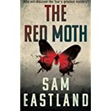 The Red Moth (Inspector Pekkala)