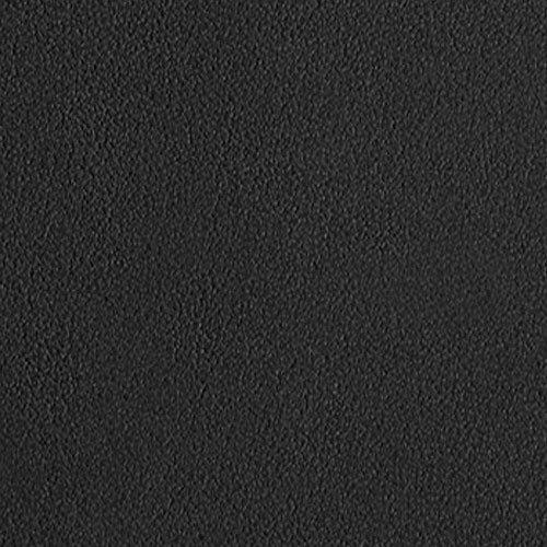 Hartmann Belting Zip Around Wallet Heritage Black by Hartmann (Image #1)