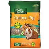 Wild Harvest Advanced Nutrition Diet For Guinea
