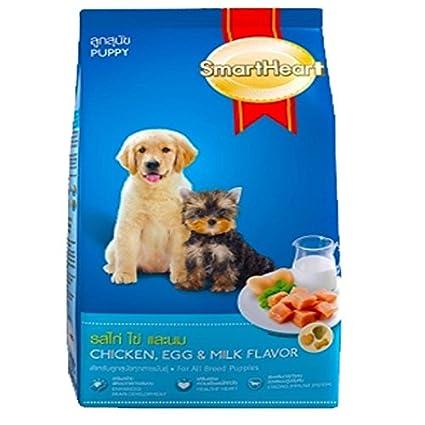 Image result for Smartheart dog food