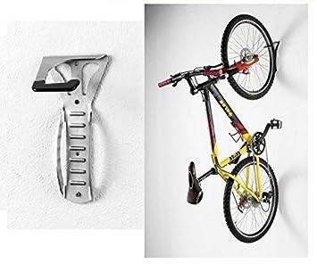 066f3f74e Soporte para bicicletas  quot Peruzzo quot  de Pared - pared   MODELO   quot Roda quot