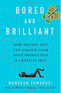 Making learning whole how seven principles of teaching can bored and brilliant how spacing out can unlock your most productive and creative self fandeluxe Choice Image