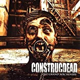 Grand Machinery By Construcdead (2007-12-15)