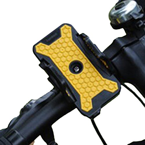 How To Install A Bicycle Saddle Bag - 5