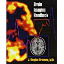 Brain Imaging Handbook