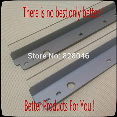 Printer Parts Drum Cleaning Blade for Sharp AR235 AR-M236 AR-M256 AR-M257 AR-M258 Copier,for Sharp AR 235 236 256 257 258 M236 Wiper Blade by Yoton (Image #2)