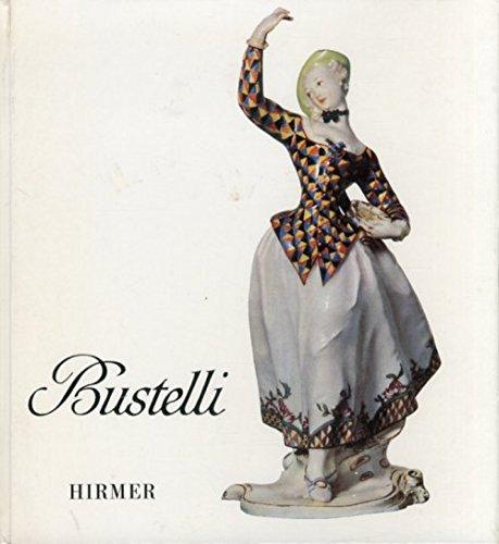 Franz Anton Bustelli