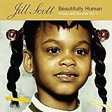 Beautifully Human: Words & Sou