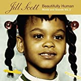 Beautifully Human: Words And Sounds Vol2