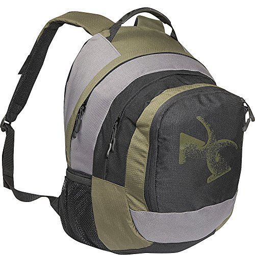 pipergear-switch-black-olive-green-light-grey